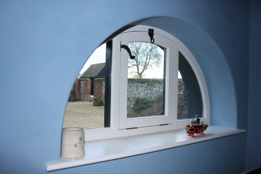 archtop window internal picture