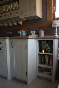 Peacock-Joinery-Kitchen