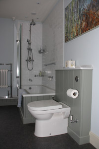 bathroom panelling 3