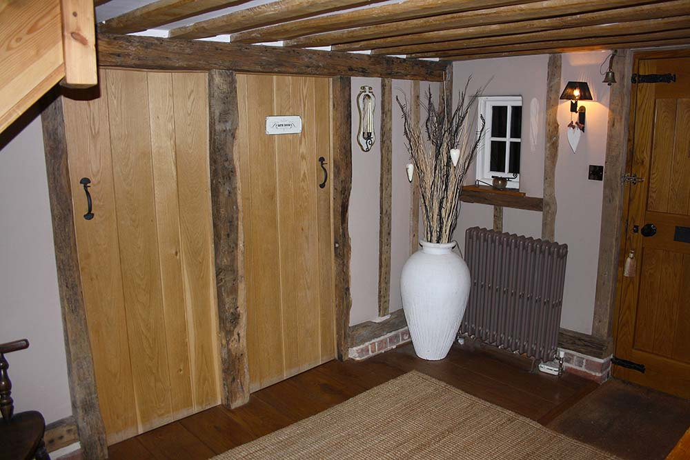 Peacock Joinery Projects Various interiors