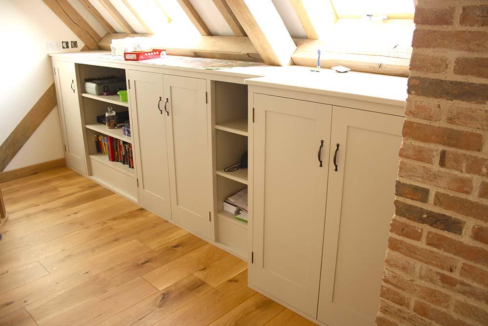 purpose made bedroom storage units cupboards